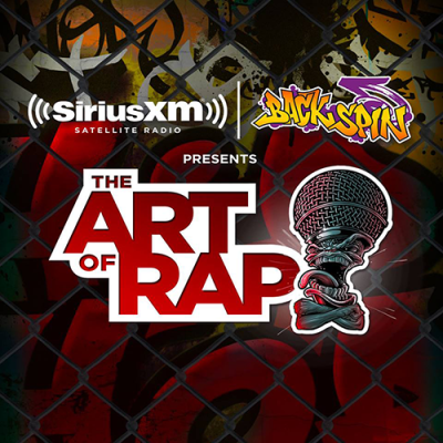 The-Art-Of-Rap-Festival-2016-Los-Angeles-Hollywood-Palladium-Sirius-XM-Backspin-Ice-T-Public-Enemy-EPMD-Naughty-By-Nature