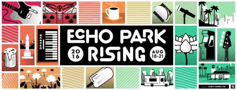 Echo-Park-Rising-2016-Los-Angeles