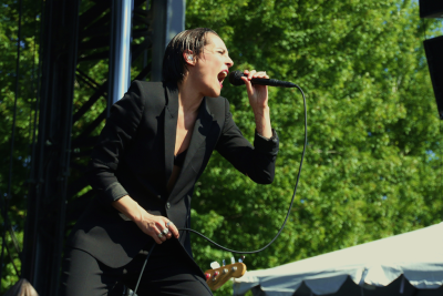 Savages-Pitchfork-Music-Festival-2016