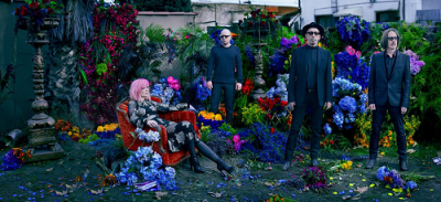 Garbage-2016-Majestic-Ventura-Theater-Los-Angeles-Hollywood-Forever-Cemetery-Jack-FM-Jack's-11th-Show-Irvine-Meadows-Amphitheatre