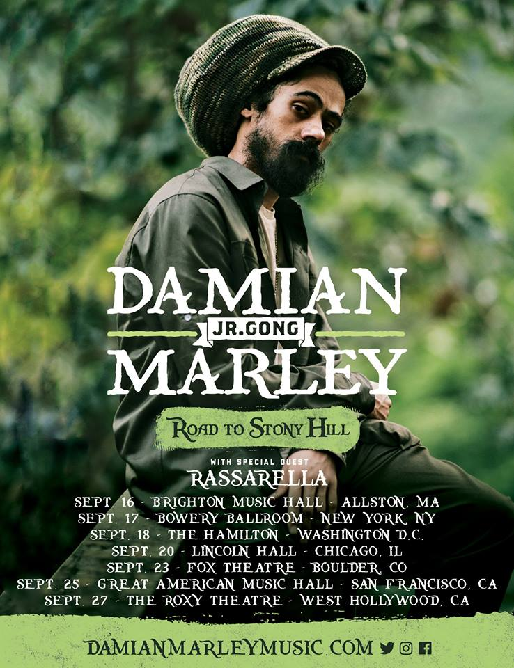 stony hill christian dating site Introducing the limited edition vinyl pressing of stony hill from damian  jr gong marley, a double disc, smoky-green vinyl, gate-fold package with a full color 48 page booklet containing song lyrics and exclusive photos.