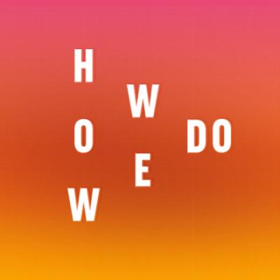 How-We-Do-WeTransfer-Miguel-Atwood-Ferguson-BADBADNOTGOOD-Nai-Palm-Sa-Ra-Creative-Partners-Theatre-at-Ace-Hotel-Los-Angeles-2016