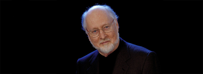 John-Williams-2016-Los-Angeles-Hollywood-Bowl-Maestro-Of-The-Movies-David-Newman-Los-Angeles-Philharmonic