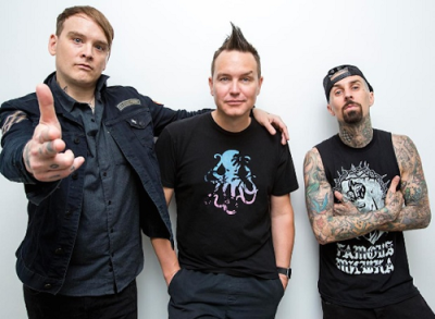 Blink-182-2016-Los-Angeles-The-Forum-Inglewood-The-GRAMMY-Museum-Conversation-Q-And-A-Santa-Barbara-Bowl-California