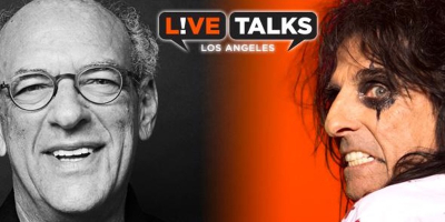 Shep-Gordon-Alice-Cooper-Bootleg-Theater-Los-Angeles-2016-Conversation-Live-Talks-L.A.