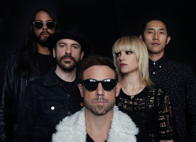 The-Airborne-Toxic-Event-El-Rey-Theatre-Los-Angeles-2017-New-Songs