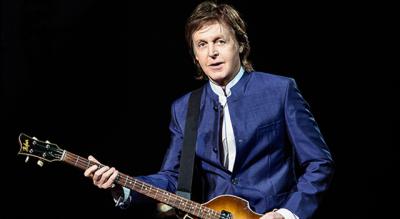 Paul-McCartney-Desert-Trip-Secret-Show-Pappy-and-Harriet's-Pioneertown-Palace-Indio-Coachella-October