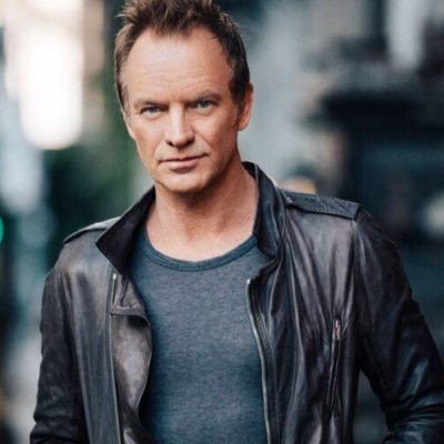 Sting-GRAMMY-Museum-Los-Angeles-DTLA-An-Evening-With-57th-and-9th-New-Album