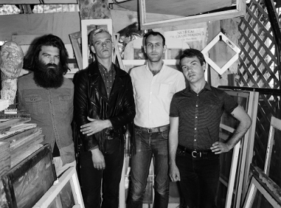 Preoccupations-2016-Los-Angeles-The-Roxy-West-Hollywood-Viet-Cong-Self-Titled-Methyl-Ethel-FYF-Fest