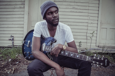 Gary-Clark-Jr-2016-Los-Angeles-The-Theatre-At-Ace-Hotel-Downtown-The-Story-Of-Sonny-Boy-Slim-Evening-With