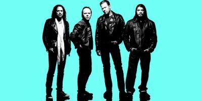 Metallica-2016-Hollywood-Fonda-Theatre-Los-Angeles-Hardwired-To-Self-Destruct