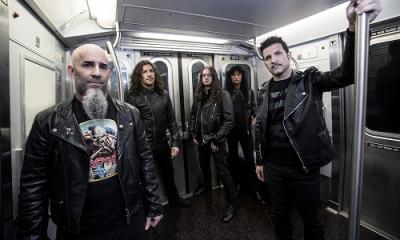 Anthrax-2017-Los-Angeles-The-Wiltern-Koreatown-Killswitch-Engage-Killthrax-Tour-The-Devil-Wears-Prada-Sirius-XM