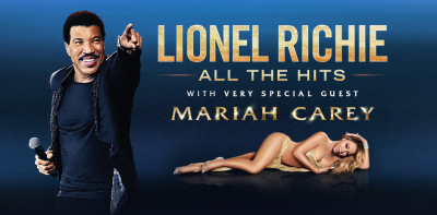 Lionel-Richie-Mariah-Carey-Hollywood-Bowl-2017-All-the-Hits-Los-Angeles-Honda-Center-Anaheim