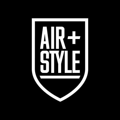 Air and Style Music Snowboarding Festival 2017 Exposition Park Los Angeles Flume Major Lazer TV on the Radio