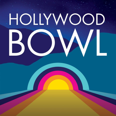 Hollywood Bowl 2017 Season Schedule Los Angeles Spoon Belle and Sebastian Phoenix Seu Jorge Gustavo Dudamel