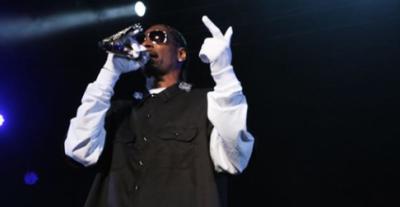 Snoop Dogg Greek Theatre Los Angeles 2017 Wiz Khalifa Cypress Hill 4/20
