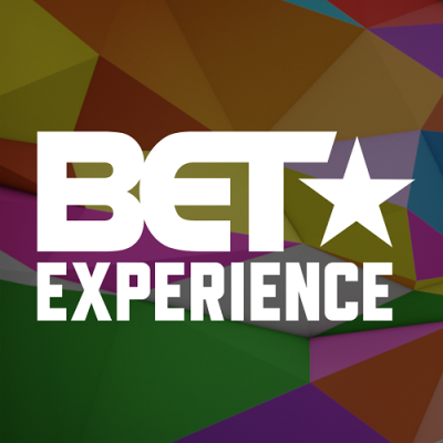 Image result for bet experience 2017