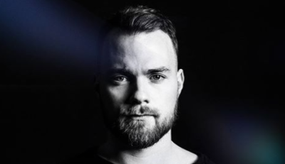 Asgeir Troubadour West Hollywood Los Angeles 2017 Afterglow
