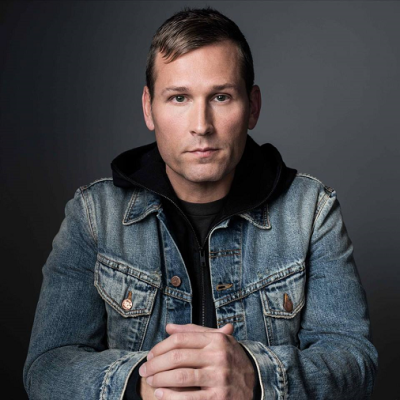 Kaskade 2017 Los Angeles Alamitos Beach Long Beach Sun Soaked