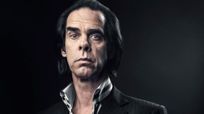 Nick Cave And The Bad Seeds 2017 Los Angeles Greek Theatre Los Feliz Skeleton Tree Cat Power American Cinematheque Egyptian Theatre Hollywood Aero Theatre Santa Monica One More Time With Feeling