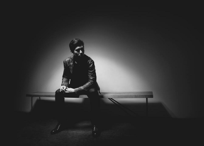 Gryffin 2017 Los Angeles The Wiltern Koreatown Santa Ana The Observatory Dan Griffith Castle In The Sky Tour