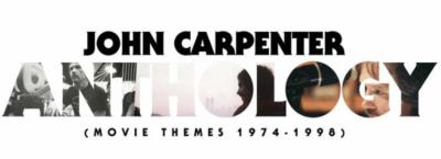 John Carpenter Hollywood Palladium Los Angeles City National Grove of Anaheim Orange County 2017 Anthology: Movie Themes 1974-1998