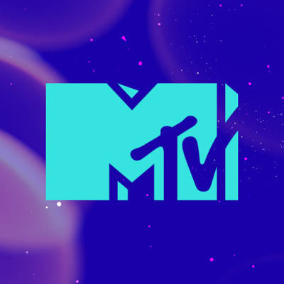 MTV VMAs 2017 Video Music Awards Los Angeles The Forum Inglewood Katy Perry