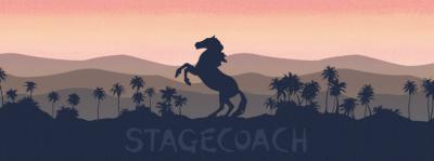Stagecoach Country Music Festival Indio California 2018 Garth Brooks Keith Urban Florida Georgia Line