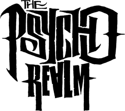 The Psycho Realm 2017 Santa Ana The Observatory 20th Anniversary B-Real Cypress Hill