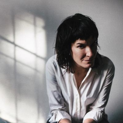 Jen Cloher 2018 Echo Los Angeles Echo Park Self-Titled Mia Dyson