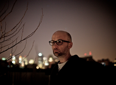 Moby Hollywood Forever Cemetery Masonic Lodge