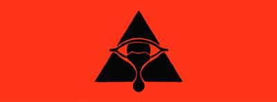 Marcel Everett XXYYXX 2016 Santa Ana Observatory Red