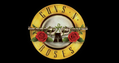 Guns N' Roses 2016 Las Vegas T-Mobile Arena Reunion VIP Coachella Localchella