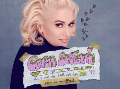 Gwen-Stefani-Forum-Inglewood-Los-Angeles-Eve-This-Is-What-the-Truth-Feels-Like-2016-Wango-Tango-KIIS