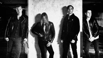 Iggy-Pop-Josh-Homme-Queens-Of-The-Stone-Age-Troy-Van-Leeuwen-Arctic-Monkeys-2016-Los-Angeles-The-Greek-Theatre-Los-Feliz-Post-Pop-Depression