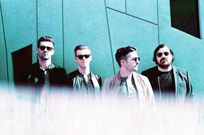 The-Boxer-Rebellion-Teragram-Ballroom-DTLA-Los-Angeles-Masonic-Lodge-Hollywood-Forever-Cemetery-SOLD-OUT-2016-Ocean-by-Ocean