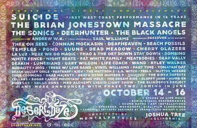 Desert-Daze-2016-Music-Festival-Joshua-Tree-Institute-of-Mentalphysics-Suicide-Brian-Jonestown-Massacre