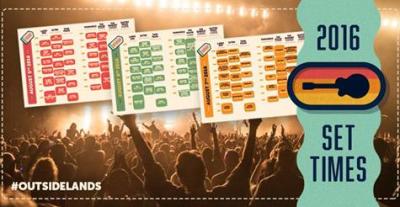 Set-Times-2016-Outside-Lands-Music-Festival-San-Francisco-Golden-Gate-Park-Radiohead-LCD-Soundsystem-Lionel-Richie