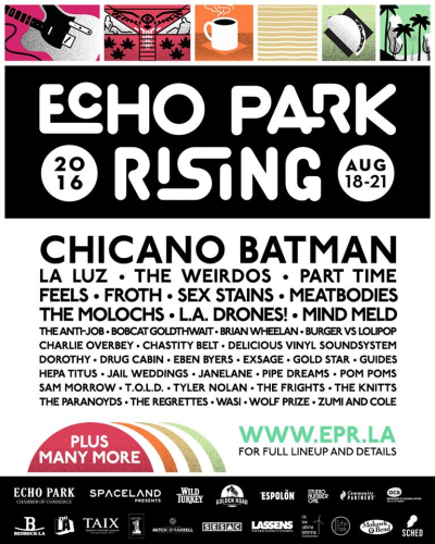 Echo-Park-Rising-2016-Los-Angeles-Chicano-Batman-La-Luz-Feels