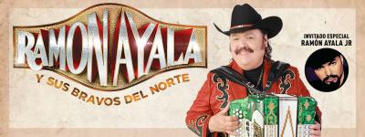 Ramon-Ayala-Microsoft-Theater-Los-Angeles-DTLA-2016