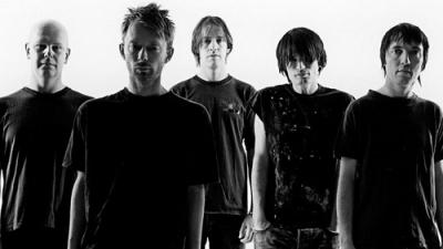 Radiohead-2016-Los-Angeles-Shrine-Auditorium-A-Moon-Shaped-Pool-Shabazz-Palaces