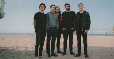 Touche-Amore-Fingerprints-Music-Long-Beach-Fox-Theater-Pomona-Balance-and-Composure-Hum-2016-Stage-Four