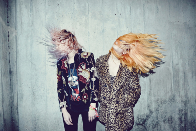 Deap-Vally-Amoeba-Music-Los-Angeles-Hollywood-Wiltern-Black-Rebel-Motorcycle-Club-Death-From-Above-1979-Femejism-2016