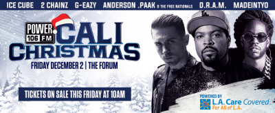 Cali-Christmas-Power-106-Forum-Inglewood-Los-Angeles-G-Eazy-Ice-Cube-2-Chainz