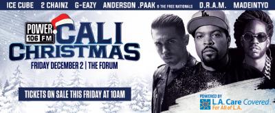 Cali-Christmas-Power-106-Forum-Inglewood-Los-Angeles-G-Eazy-Ice-Cube-2-Chainz