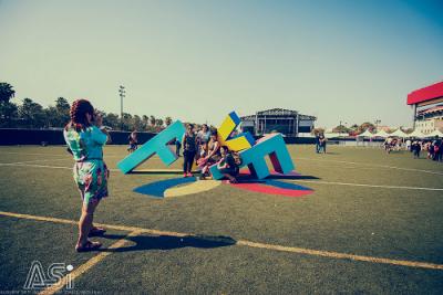 FYF-Fest-2017-Los-Angeles-Music-Festival-New-Date-July-Summer