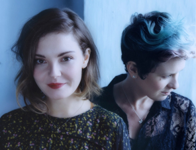 Honeyblood-2016-Los-Angeles-The-Echo-Echo-Park-Babes-Never-Die-Hazel-English-Jennie-Vee
