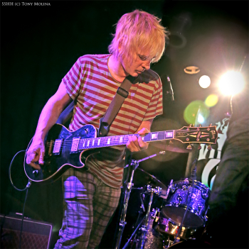 Zak-Starkey-SSHH-Viper-Room-Los-Angeles-West-Hollywood-Tony-Molina-Filmworks-2016