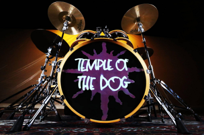 Temple-Of-The-Dog-2016-Los-Angeles-The-Forum-Inglewood-Chris-Cornell-Pearl-Jam-Reunion-Self-Titled-Fantastic-Negrito