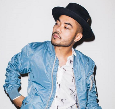Mr-Carmack-2016-Los-Angeles-The-Novo-By-Microsoft-Downtown-Santa-Ana-The-Observatory-Immersion-Boogie-Penthouse-Penthouse